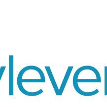 PayPal und payleven: Kartenlos bezahlen mit PayPal-App