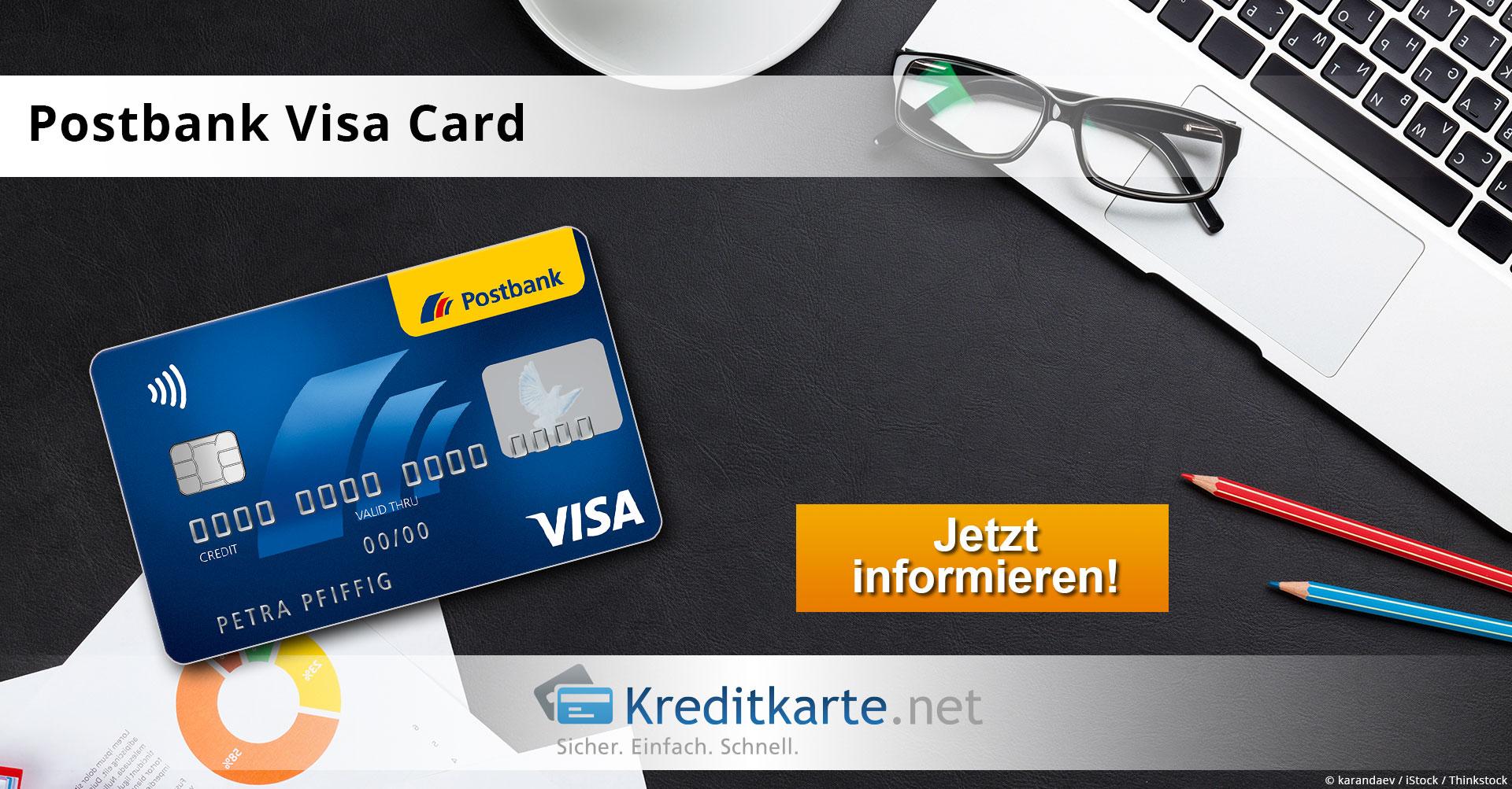 Postbank Google Pay