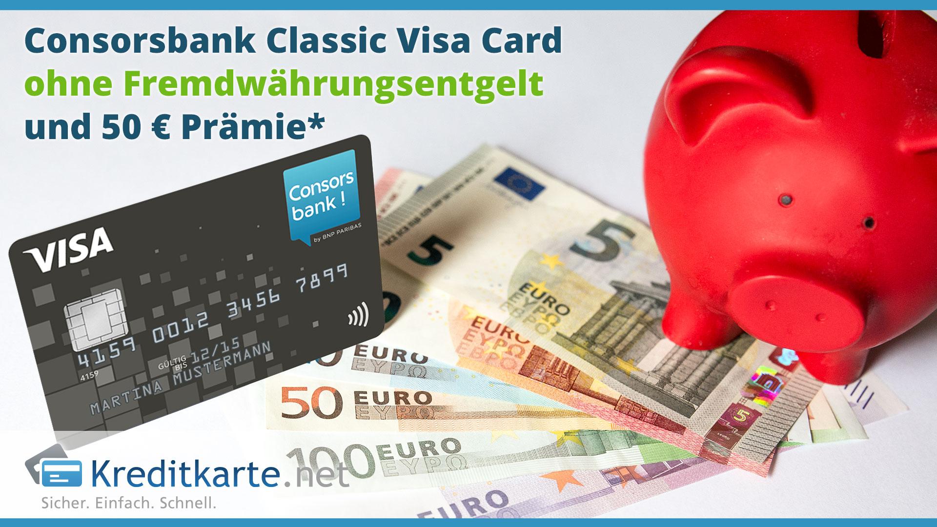 kreditkarte net