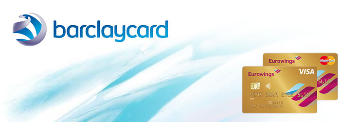 barclaycard eurowings gold kreditkarte im test. Black Bedroom Furniture Sets. Home Design Ideas
