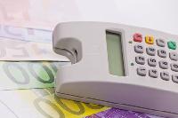 Kreditkarten und Cyber Wallets sicherer als Web-Überweisungen