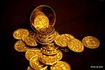 Der Bitcoin kehrt zum Tagesgeschäft zurück