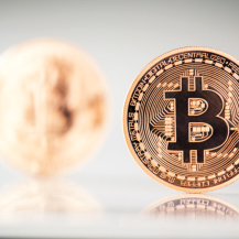 Gehören Kryptowährungen der Vergangenheit an?