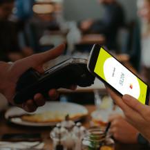 boon. kommt auf dem Mobile Payment-Markt – Yapital geht