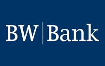 BW Bank CorporateWorld Premium