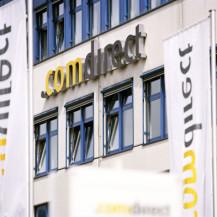 Innovationsförderung für FinTech: comdirect will mit Startups kooperieren