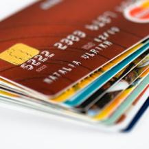 Subprime-Kredite auf dem Vormarsch