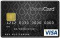 Payango CristalCard Prepaid-Kreditkarte ohne Schufa