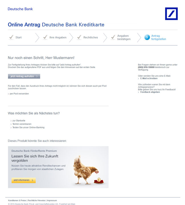 Deutsche Bank Ec Karte Sperren.Mastercard Travel Ohne Auslandseinsatzentgelt