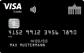 deutschland-kreditkarte-visa-card