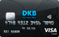 dkb-bank-visa-card