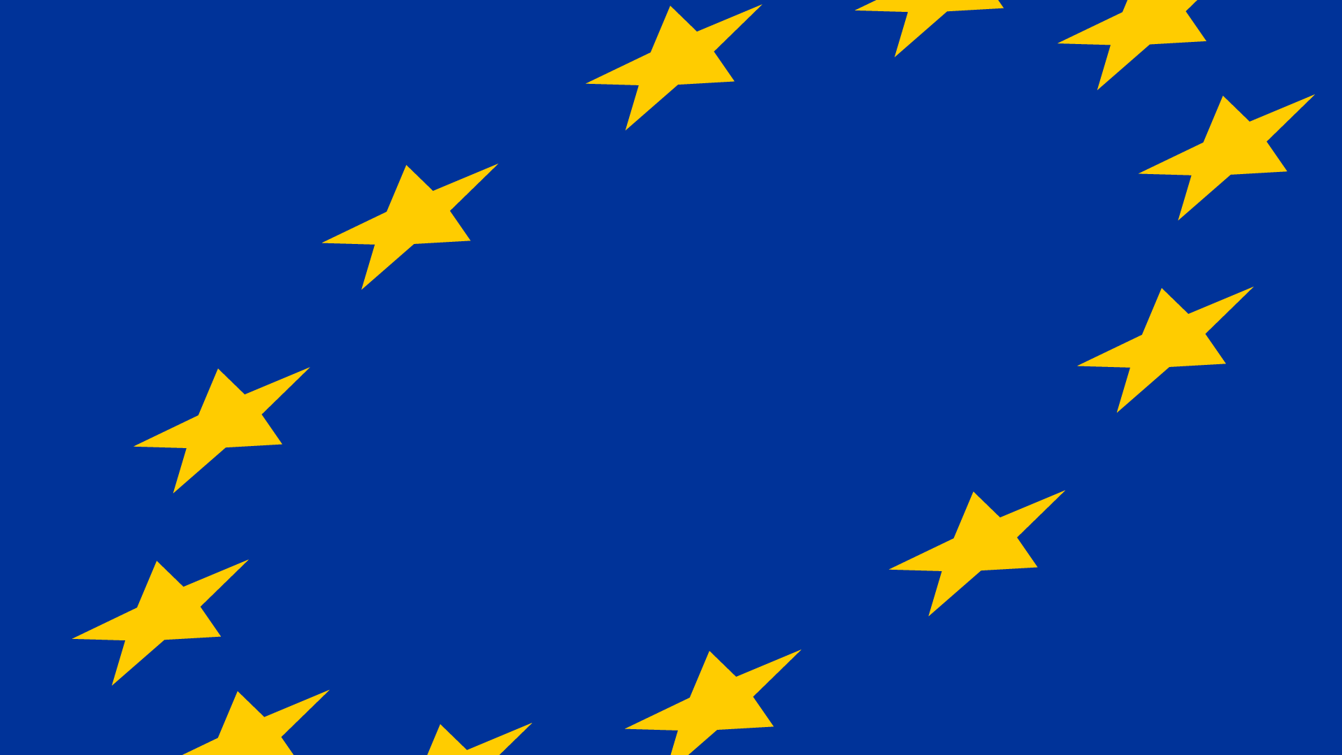 EU-Parlament beschließt Deckelung von Kreditkartengebühren