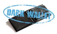 Bitcoin-Wallet mit vollständiger Anonymität