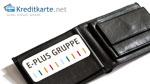 BASE Wallet – Die digitale Geldbörse von E-Plus
