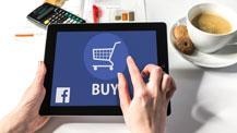 Banken oder Facebook und Co.: Wem vertrauen Verbraucher beim Bezahlen wirklich?