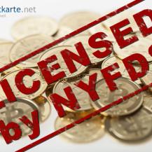 Beginnt jetzt die Regulierung des Bitcoin?