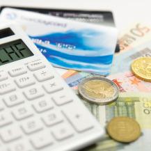 Dynamische Währungsumrechnung (DCC)