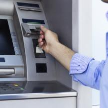 Barclaycard New Visa verschlechtert ihre Konditionen