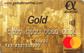 gebuehrenfrei-gold