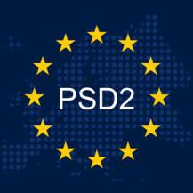 PSD II – Bargeldloses Bezahlen hätte so einfach sein können