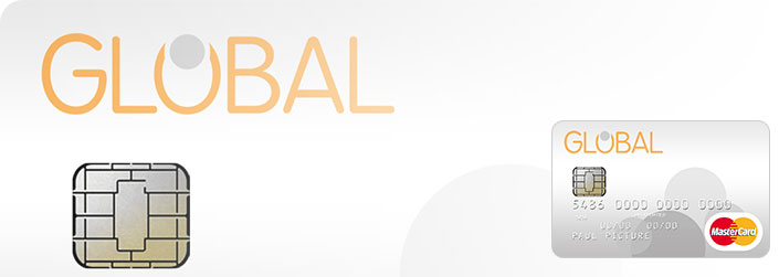 global mastercard global mastercard business