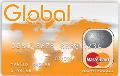 Global MasterCard Premium - Prepaid Kreditkarte ohne Schufa