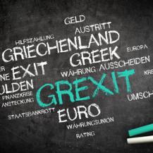 """Was deutsche Verbraucher von der """"Stunde Null"""" lernen können"""