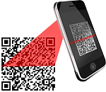 Scan qr-TAN und photoTAN