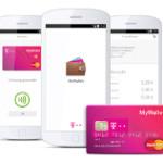 Telekom MyWallet soll Mitte Mai endlich starten