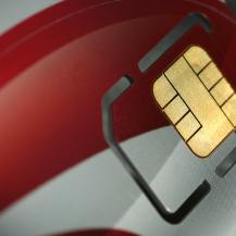 Kreditkartensicherheit: Experten-Prognosen für 2015
