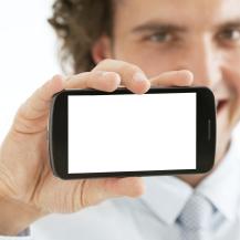 Biometrie in Smartphones betrugsanfälliger als gedacht?