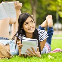 Kreditkarten für Studenten – Chargecard, Creditcard oder Prepaid-Kreditkarte?