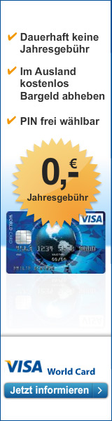 ICS Visa World Card