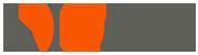 IDnow Marktführer bei Video-Identifizierung
