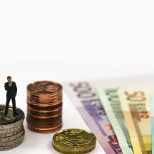 Europaweite Echtzeitzahlungen – Instant Payments ab November 2017