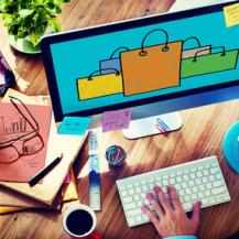 Shoppen im Internet: Vorsicht bei der Zahlungs-Falle!