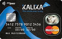 Kalixa beendet Prepaid-Programm