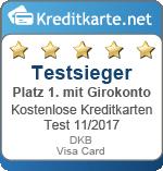 Kostenlose-Kreditkarten-Testsieger-mit-Girokonto-DKB