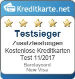 Kostenlose-Kreditkarten-Zusatzleistungen-Barclaycard