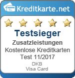 Kostenlose-Kreditkarten-Zusatzleistungen-DKB-Visa-Card