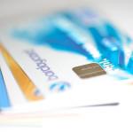 Eine Zukunft ohne Bargeld = eine Zukunft der totalen Kontrolle?