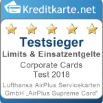 limits-einsatzentgelte-lufthansa-airplus-supreme-card