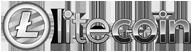Nächste Bitcoin-Börse taumelt: Vircurex droht Zahlungsunfähigkeit