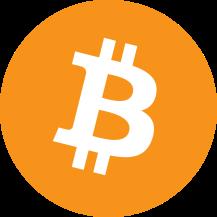 Noch Platz für Bitcoins auf der Kreditkarte?