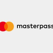 Masterpass – kennt ihr nicht? Macht nix, im November ist es damit vorbei