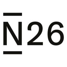 N26 führt Tagesgeldkonto namens EasyFlex Savings ein