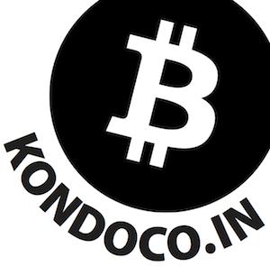 Kondocoin: Vom Kondomautomaten zum Bitcoin-Automaten