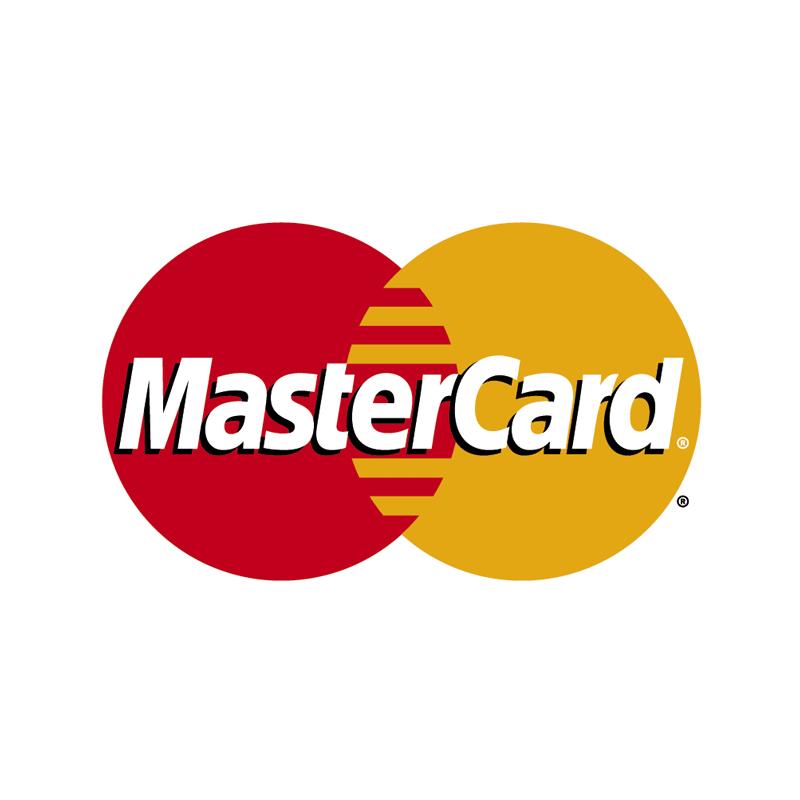 MasterCard profitiert von US-Wirtschaft