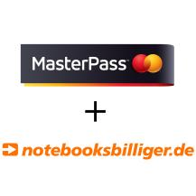 MasterCard MasterPass Akzeptanz wird durch ConCardis-Kooperation erweitert