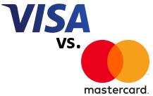 logos-visa-vs-mastercard